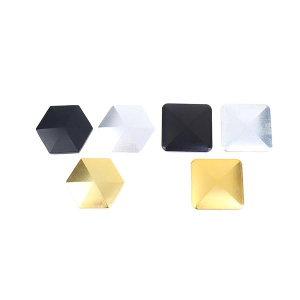 Flipo Flip Skill Leksaker Dekompression Artefact Flipo Flip Metal F