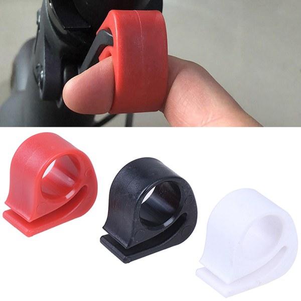 Fällnyckelnyckel fäste för Xiaomi Mijia M365 Pro Scoot