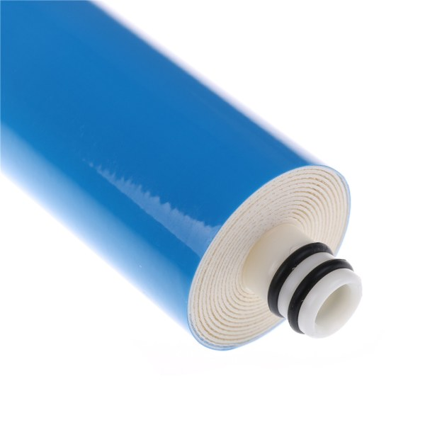 TFC 2012- 100 GPD RO-membranvattenfilterrenare