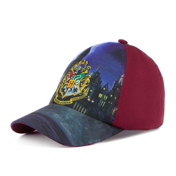 Harry Potter Keps 54
