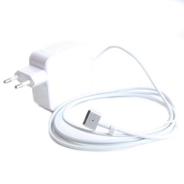 Magsafe 2 - Nätadapter 85W för Apple Macbook Pro
