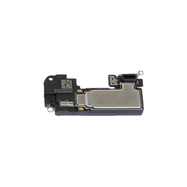 Högtalare iPhone 11 Pro