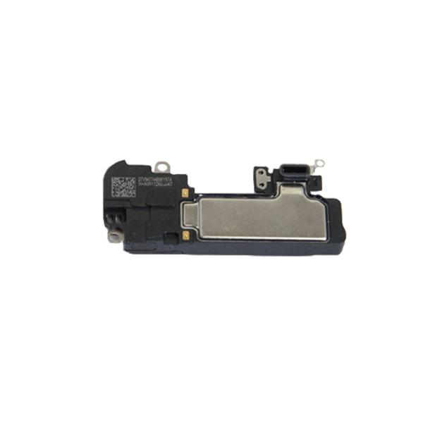 Högtalare iPhone 11 Pro Max