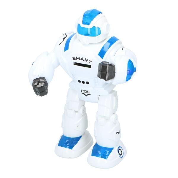 Eddy Toys RC Robot