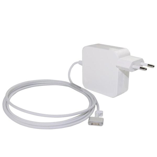 Magsafe 2 - 60W nätadapter för Apple Macbook Pro