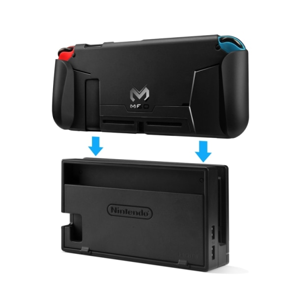 Skyddsfodral Nintendo Switch