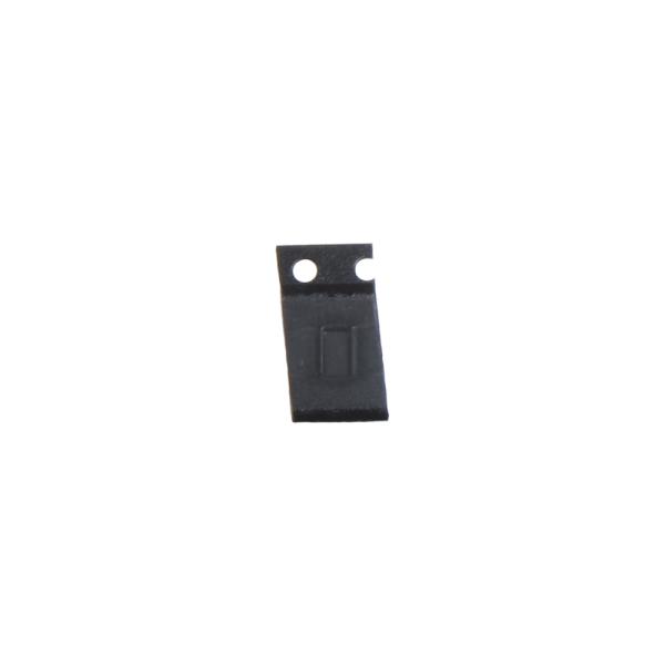 IC LCD iPhone X