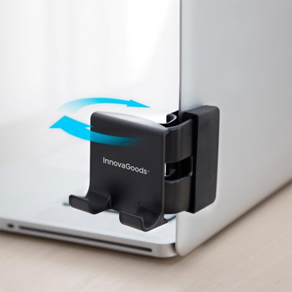 Innovagoods Mobilhållare för Datorskärm