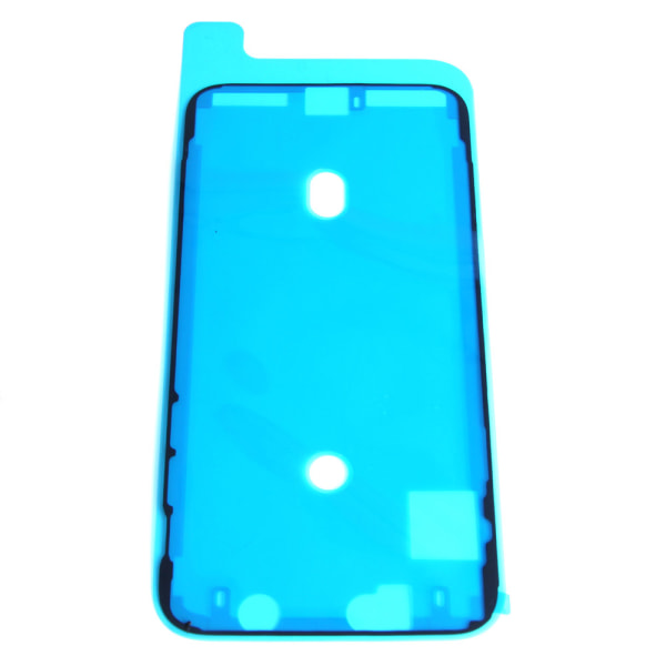 LCD kontakt tejp iPhone X