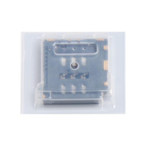 Simkortsläsare Singel iPhone 11 Pro Max