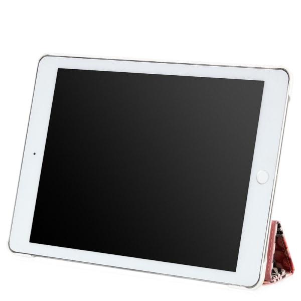 "Holdit SmartCover iPad/Air/2/Pro9,7"" Sevilla Dahlia Dream"
