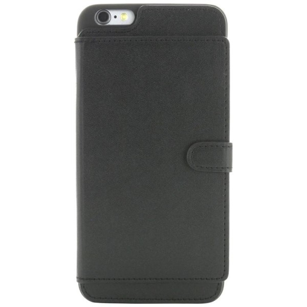 Holdit Flip Pocket Skal iPhone 6/6S Plus