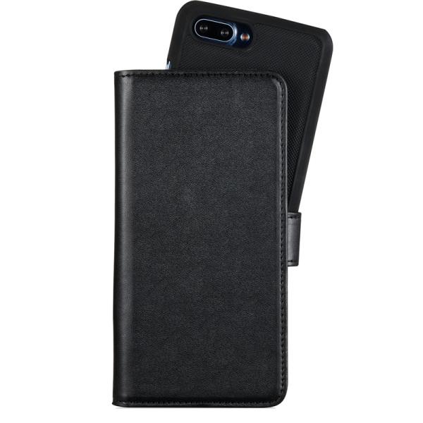 Plånboksfodral Mag Huawei Honor 10