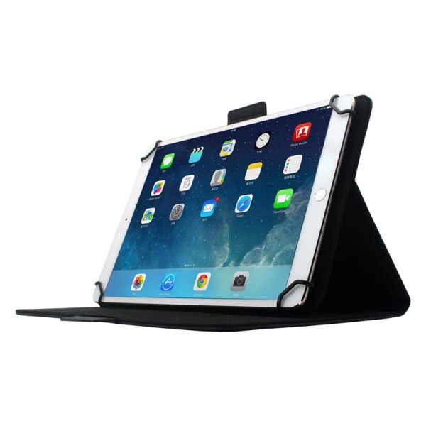 Merskal Tablet Cover 9.5 - 10.5 Svart