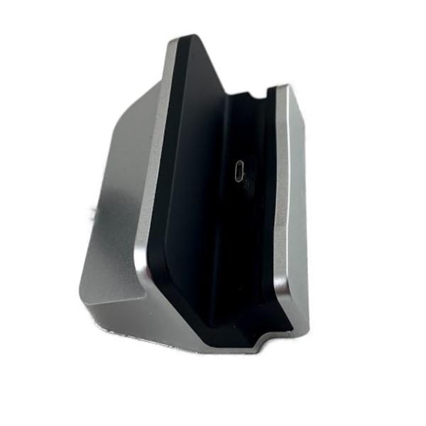 Docka / Laddställ för micro-usb