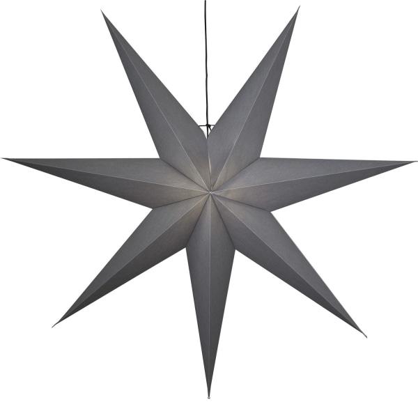 Ozen adventsstjärna 70 cm