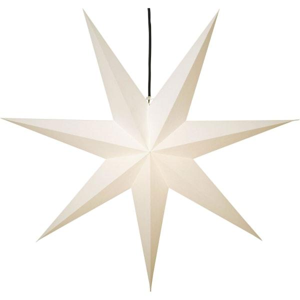 Frozen adventsstjärna 100 cm